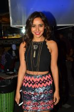 Neha Sharma at Tum Bin 2 On Location on 9th Sept 2016 (36)_57d41d8806b2a.JPG