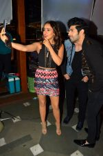 Neha Sharma at Tum Bin 2 On Location on 9th Sept 2016 (39)_57d41d8ce8ba5.JPG