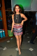 Neha Sharma at Tum Bin 2 On Location on 9th Sept 2016 (40)_57d41d8e459ae.JPG