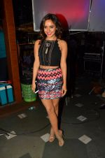 Neha Sharma at Tum Bin 2 On Location on 9th Sept 2016 (46)_57d41d990506e.JPG