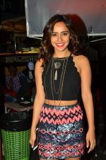 Neha Sharma at Tum Bin 2 On Location on 9th Sept 2016 (48)_57d41d9c00159.JPG