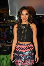 Neha Sharma at Tum Bin 2 On Location on 9th Sept 2016 (49)_57d41d9e0d433.JPG