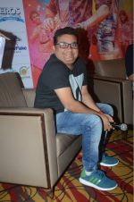 Ravi Jadhav at Banjo press meet in Pune on 9th Sept 2016 (46)_57d4168384467.jpg