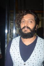 Riteish Deshmukh at Banjo press meet in Pune on 9th Sept 2016 (10)_57d416dfbcf71.jpg