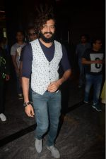 Riteish Deshmukh at Banjo press meet in Pune on 9th Sept 2016 (13)_57d416e1bcaf4.jpg
