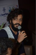 Riteish Deshmukh at Banjo press meet in Pune on 9th Sept 2016 (26)_57d416e9770b3.jpg