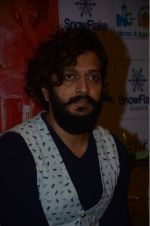 Riteish Deshmukh at Banjo press meet in Pune on 9th Sept 2016 (34)_57d416ee892f9.jpg