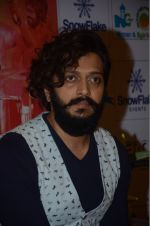 Riteish Deshmukh at Banjo press meet in Pune on 9th Sept 2016 (35)_57d416ef2d847.jpg