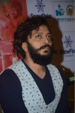 Riteish Deshmukh at Banjo press meet in Pune on 9th Sept 2016 (36)_57d416efcbaf5.jpg