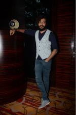 Riteish Deshmukh at Banjo press meet in Pune on 9th Sept 2016 (90)_57d41708a0df7.jpg