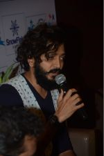 Riteish Deshmukh at Banjo press meet in Pune on 9th Sept 2016 (27)_57d416ea22741.jpg