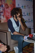 Riteish Deshmukh at Banjo press meet in Pune on 9th Sept 2016 (29)_57d416eb5f49b.jpg