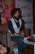 Riteish Deshmukh at Banjo press meet in Pune on 9th Sept 2016 (31)_57d416ec98cda.jpg