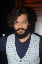 Riteish Deshmukh at Banjo press meet in Pune on 9th Sept 2016 (80)_57d41700756de.jpg