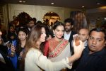 Sonam Kapoor during the launch of the first Indian Bridal Fashion Week Wedding Store, in New Delhi on 9th Sept 2016 (53)_57d4179c24e2a.jpg