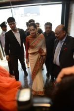 Sonam Kapoor during the launch of the first Indian Bridal Fashion Week Wedding Store, in New Delhi on 9th Sept 2016 (6)_57d4177a4d120.jpg