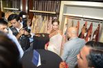 Sonam Kapoor during the launch of the first Indian Bridal Fashion Week Wedding Store, in New Delhi on 9th Sept 2016 (49)_57d41799ac6b9.jpg