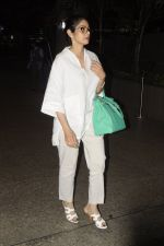 Sridevi snapped on 9th Sept 2016 (1)_57d4181ce2fb3.JPG
