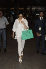 Sridevi snapped on 9th Sept 2016 (2)_57d4181e25ef6.JPG