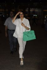 Sridevi snapped on 9th Sept 2016 (3)_57d4181f4d318.JPG