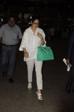 Sridevi snapped on 9th Sept 2016 (5)_57d41820d7590.JPG