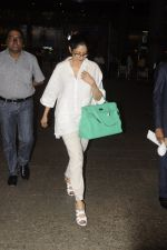 Sridevi snapped on 9th Sept 2016 (6)_57d4182177039.JPG