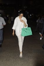 Sridevi snapped on 9th Sept 2016 (7)_57d4182213074.JPG