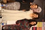 Taapsee Pannu , Kirti Kulhari, Andrea Tariang at Pink press meet in Mumbai on 9th Sept 2016 (639)_57d42202bacc1.JPG