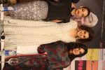 Taapsee Pannu , Kirti Kulhari, Andrea Tariang at Pink press meet in Mumbai on 9th Sept 2016 (641)_57d422043f9ac.JPG