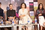 Taapsee Pannu , Kirti Kulhari, Andrea Tariang at Pink press meet in Mumbai on 9th Sept 2016 (534)_57d42201d89f0.JPG