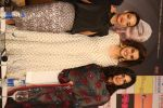 Taapsee Pannu , Kirti Kulhari, Andrea Tariang at Pink press meet in Mumbai on 9th Sept 2016 (642)_57d4210f098a7.JPG
