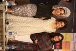 Taapsee Pannu , Kirti Kulhari, Andrea Tariang at Pink press meet in Mumbai on 9th Sept 2016 (644)_57d4220505863.JPG