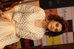 Taapsee Pannu at Pink press meet in Mumbai on 9th Sept 2016 (401)_57d4228b8f2bd.JPG