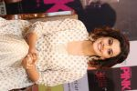 Taapsee Pannu at Pink press meet in Mumbai on 9th Sept 2016 (421)_57d42298991b3.JPG