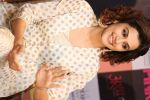 Taapsee Pannu at Pink press meet in Mumbai on 9th Sept 2016 (426)_57d4229bafe65.JPG