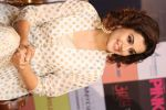 Taapsee Pannu at Pink press meet in Mumbai on 9th Sept 2016 (449)_57d422a8d90e3.JPG