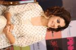 Taapsee Pannu at Pink press meet in Mumbai on 9th Sept 2016 (451)_57d422aa1cab7.JPG