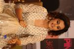 Taapsee Pannu at Pink press meet in Mumbai on 9th Sept 2016 (547)_57d422c226ce1.JPG