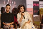 Taapsee Pannu at Pink press meet in Mumbai on 9th Sept 2016 (567)_57d422cf26d4d.JPG