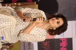 Taapsee Pannu at Pink press meet in Mumbai on 9th Sept 2016 (613)_57d422d2372ee.JPG