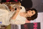 Taapsee Pannu at Pink press meet in Mumbai on 9th Sept 2016 (614)_57d422d2cba2f.JPG