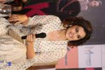 Taapsee Pannu at Pink press meet in Mumbai on 9th Sept 2016 (624)_57d422d8d0683.JPG