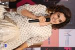 Taapsee Pannu at Pink press meet in Mumbai on 9th Sept 2016 (625)_57d422d995128.JPG