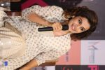 Taapsee Pannu at Pink press meet in Mumbai on 9th Sept 2016 (626)_57d422da4b372.JPG