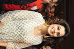 Taapsee Pannu at Pink press meet in Mumbai on 9th Sept 2016 (760)_57d423077fa88.JPG