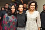 Taapsee Pannu at Pink press meet in Mumbai on 9th Sept 2016 (789)_57d423204997b.JPG