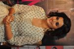Taapsee Pannu at Pink press meet in Mumbai on 9th Sept 2016 (383)_57d4228ae16a8.JPG
