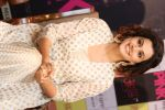 Taapsee Pannu at Pink press meet in Mumbai on 9th Sept 2016 (420)_57d42297eae52.JPG