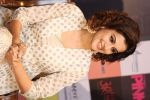 Taapsee Pannu at Pink press meet in Mumbai on 9th Sept 2016 (450)_57d422a987b09.JPG