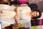 Taapsee Pannu at Pink press meet in Mumbai on 9th Sept 2016 (458)_57d422aef11fb.JPG